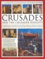 Crusades and the Crusader Knights
