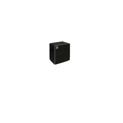 Ampeg Nylon Cover for PF-410HLF Speaker Cabinet by Ampeg