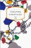 Le dernier des fous : roman, Findley, Timothy