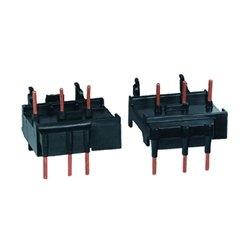 Link CWC Contactor + MPW16 Manual Motor Protector