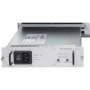 Cisco 1000W Ac Power Supply . Plug. In Module