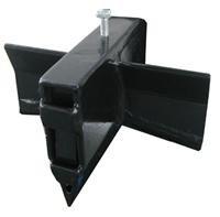 Güde Spaltkreuz Basic 6T/W