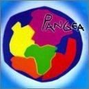 Pangea by Pangea (1996-08-27)