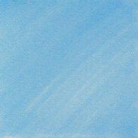 Copic Sketch Marker, Oval Shaped Barrel, Medium Broad and Super Brush Nibs, B12 Ice Blue (B12-S)