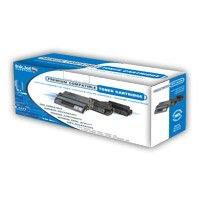 Xerox Phaser 6180 Compatible High Yield Yellow Laser Toner Cartridge (113R00725) by Inkjet Superstore