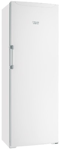 Hotpoint UPS 1746.1 Independiente Vertical 235L A+ Blanco ...