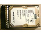 Disk Drive 001 Compaq (Compaq 416509-001 Compaq 500GB 7.2K DISK SATA-GEN1 3.5IN HS (416509001))