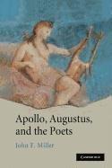 Apollo, Augustus, and the Poets pdf