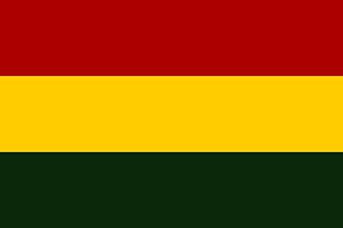 magFlags Large Flag San Marcos Guatemala | landscape flag |