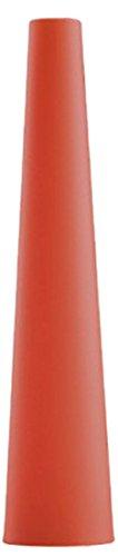 Led Lenser 0040 - Kit de sujección Rojo product image