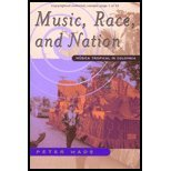 Music, Race, & Nation (00) by Wade, Peter [Paperback (2000)] pdf epub