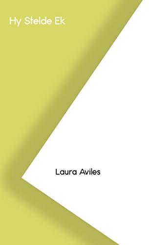 Amazon.com: Hy Stelde Ek (Frisian Edition) eBook: Laura ...