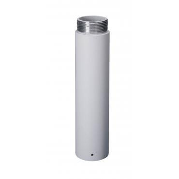 DAHUA Metal tube PFA113 for camera pendant mount 17