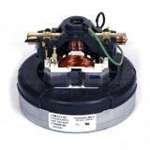 Lamb Ametek Vacuum Cleaner Motor 119400-00 by LAMB