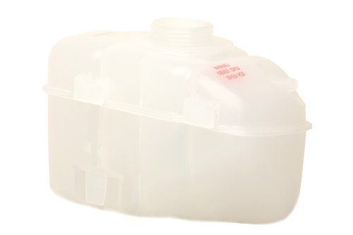 - URO Parts 30760100 Expansion Tank