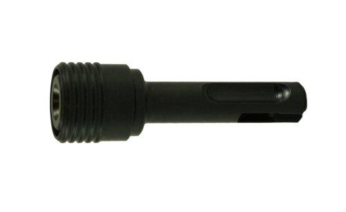 UPC 037988715275, Panasonic EY9HX403E 1/4-Inch Bit Adaptor for Panasonic SDS Rotary Hammer