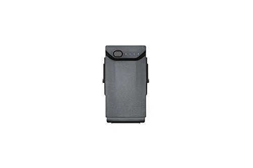 DJI Mavic AIR Part 1 Intelligent Flight Battery – Black – CP.PT.00000119.01