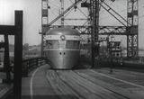 Teens to 30's Historic Trains and Railroad Film Library DVD - Steam and Gravity Trains and More