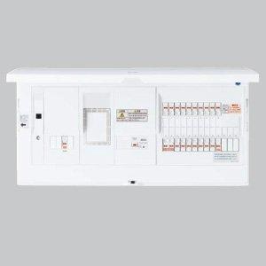 オープニング 大放出セール Panasonic スマートコスモ スマートコスモ AiSEG通信型エコキュート電気温水器IH対応住宅分電盤 BHN36143T3 リミッタースペース付(端子台付1次送りタイプ)14+3(60A) B01NBEV0AN BHN36143T3 B01NBEV0AN, カミノカワマチ:5e5a18c9 --- hotel.officeporto.com