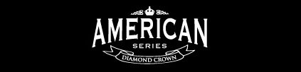 Diamond Crown Delaware Humidor