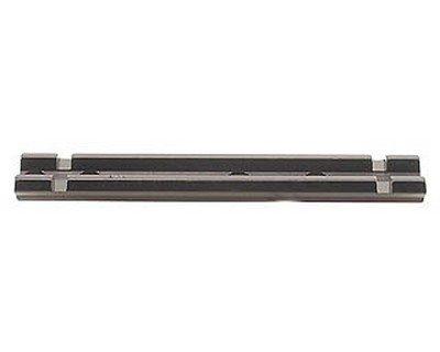 Leupold Rifleman Rem 740/742/760 (1-pc)