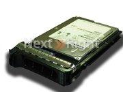 0CC317 Dell - 300GB 10K SCSI 3.5