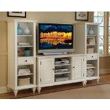 Home Entertainment Unit - 4