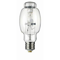 (Eye Hortilux Hortilux Conversion (HPS to MH) Bulb, 250W)
