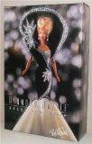 Barbie Diamond Dazzle The Jewel Essence Collection Bob Mackie Doll