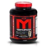 mts-machine-whey-protein-5lbs-peanut-butter-cookies-cream-by-mts-nutrition
