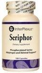 SERIPHOS – 100 – Capsule, Health Care Stuffs