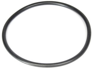 ACDelco 290-300 GM Original Equipment Front Wheel Bearing Seal (O-Ring)