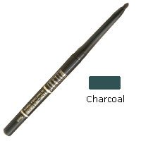 Milani Easyliner Retractable Pencil for Eyes, Charcoal 04 1