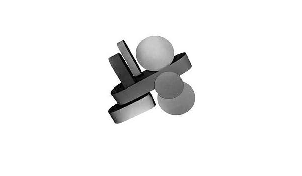 "BUTW 6/"" x1.5/"" x 50000 grit diamond sanding grinding belt for 6/"" drum Eastwind"