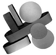 6 X 1 1//2 X 18 15//16 3000 Grit Diamond Sanding Belt for 6 Expanding Rubber Drum