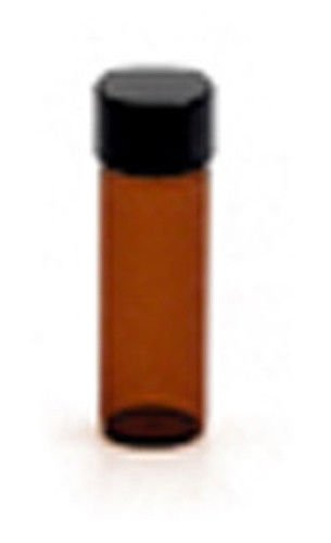 (Ship from USA) Mandarin Essential Oil, 1 dram+ Pure Therapeutic Grade, Undiluted, Aromatherapy *GWE849F EP-21RT16039