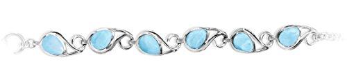 marahlago-larimar-seduction-bracelet