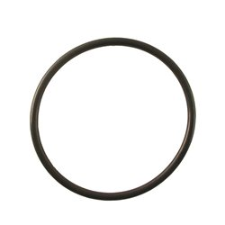 Omnifilter O-ring - OmniFilter OK25 O-Ring-- (Package Of 6)