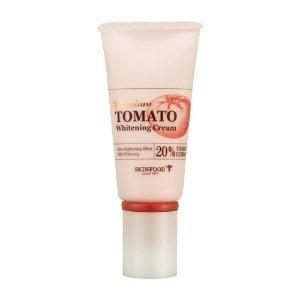 Skinfood Hand Cream - 3