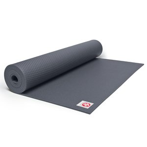 Amazon.com: Manduka PROlite 71 – Esterilla de yoga (Thunder ...