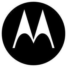 Motorola Universal 4-Slot Battery Charger For MC90x0 and MC9190 Batteries SAC9000-400CES
