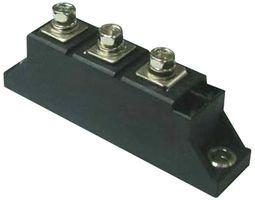 (POWEREX CD410899C RECTIFIER, MOD, 100A, 800V,)