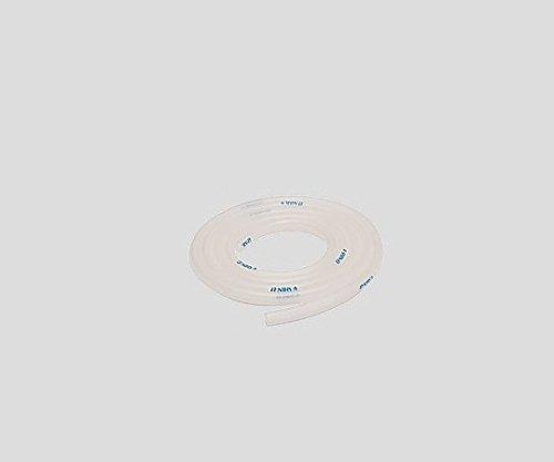 新鋭工業8-5298-14壁掛吸引器(ディスポタイプ)用吸引チューブ B07BD2VYF5