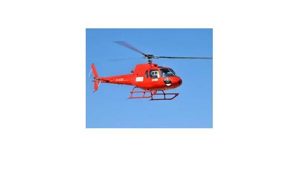 mydays regalo cupones - Helicóptero Skyline de vuelo - Bonitas De quemador - Berlin Tour - 15 minutos: Amazon.es: Deportes y aire libre