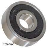 Genuine Kirby Front Bearing