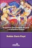 Desde su libro anterior Del medico al sanador y en sus incansables conferencias alrededor del mundo la Dra. Floyd nos presenta los paradigmas que sostienen el parto en nuestras culturas. Los modelos tecnocraticos y holisticos representan los ...
