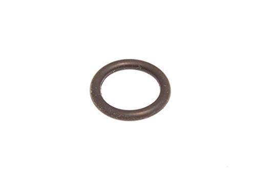 Set of 10 Oil Pressure Switch O Rings Part# STC3372 BEARMACH