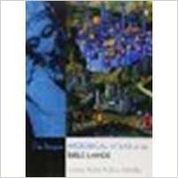 Read online The Penguin Historical Atlas of the Bible Lands by Hull, Caroline, Jotischky, Andrew [Penguin Books, 2009] (Paperback) [Paperback] PDF, azw (Kindle)