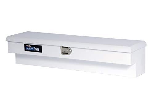 (Dee Zee DZ8748S HARDware Series Side Mount Tool Box)
