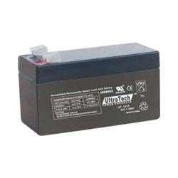 Ultratech Power Products Genuine UT1213 12V 1.3Ah SLA Battery